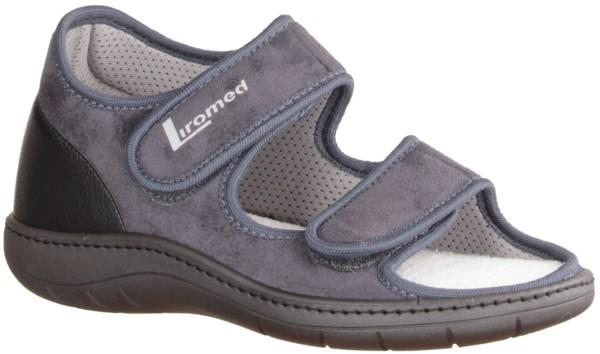 Liromed Weitenmodell 810 XL