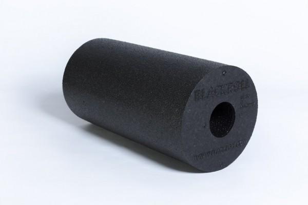 BLACKROLL® STANDARD Faszienrolle