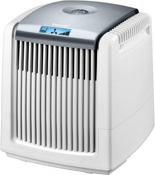Beurer Luftwäscher LW 110