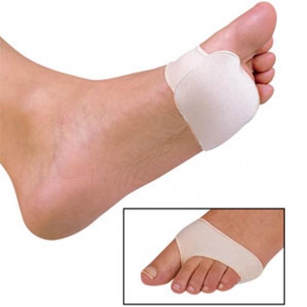 Epitact Fußsohlenkissen