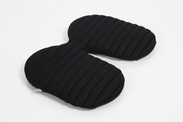 Airgo Aktiv Sitzkissen Comfort