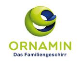 Ornamin