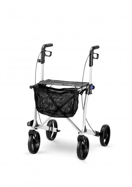 Meyra Mobilus Rollator