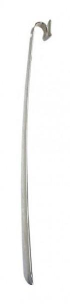 Schuhlöffel Extra 54cm