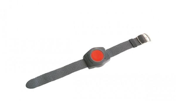 Eldat Easywave Armbandsender