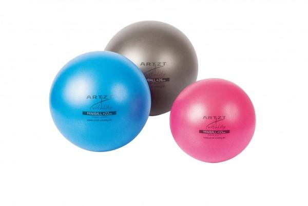 ARTZT vitality Miniball