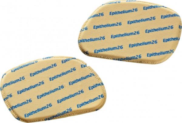 epitact® Diskrete Kissen mit Epithelium