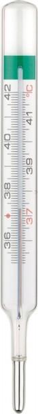 Geratherm® Fieberthermometer »classic«