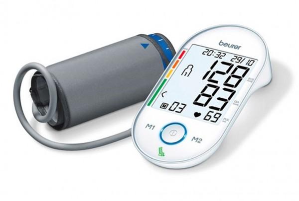Beurer Blutdruckmessgerät BM 55