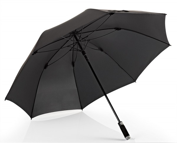 Regenschirm Euroschirm birdiepal automatic
