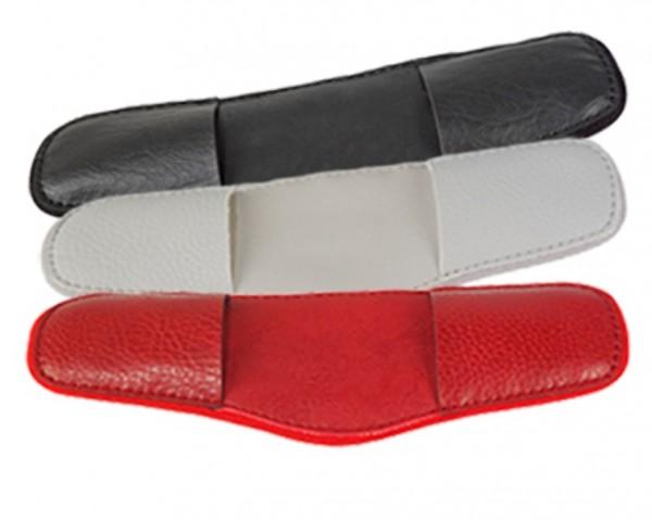 Armschalen- Armbügelpolster für Erwachsenenbügel für Ossenberg Stützen
