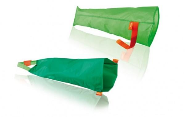 ARION Kombi Paket Easy+ mit Easy Slide und Easy-Off