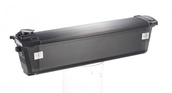 Lithium-Ionen-Akku zum MovingStar 100