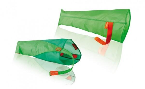 ARION Kombi Paket Easy + Magnide®