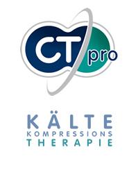 CT-Pro