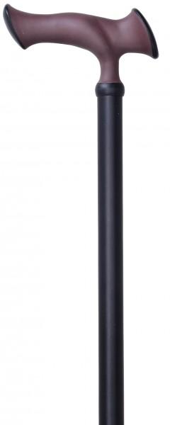 Gehstock Super Soft Escort Ergonomic