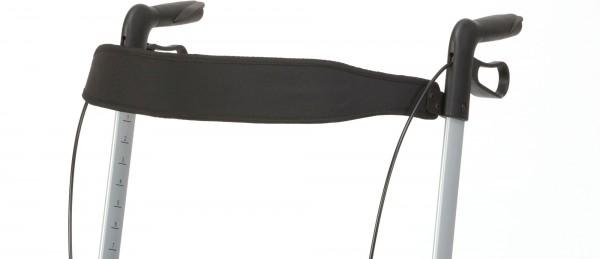Russka Rollator vital Rückengurt