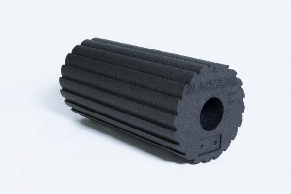 Blackroll® Flow standard