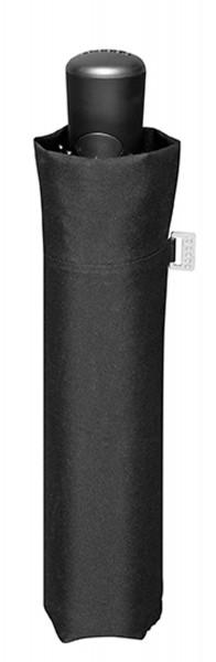 Doppler Fiber Automatic Uni Black