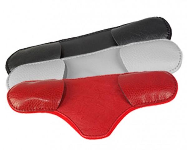 Armschalen- Armbügepolster für Stützenoberteile für Krücken