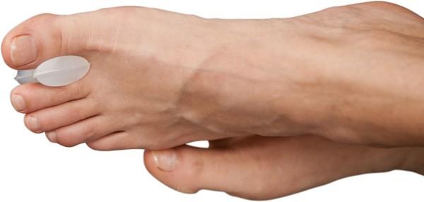 epitact® Zehenspreizer mit Epithelium