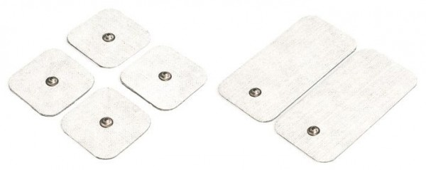 Beurer Elektroden Nachkaufset