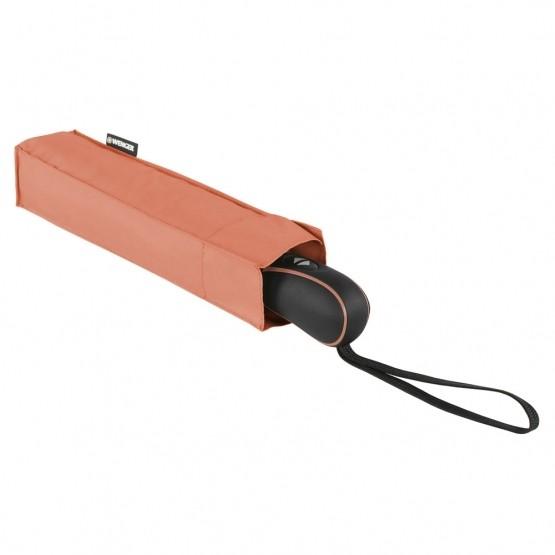 WENGER Taschenschirm W1215 Regenschirm Minischirm
