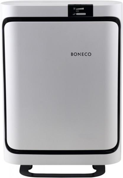 BONECO Luftreiniger P500