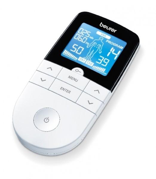 Beurer Digital TENS/EMS EM 49
