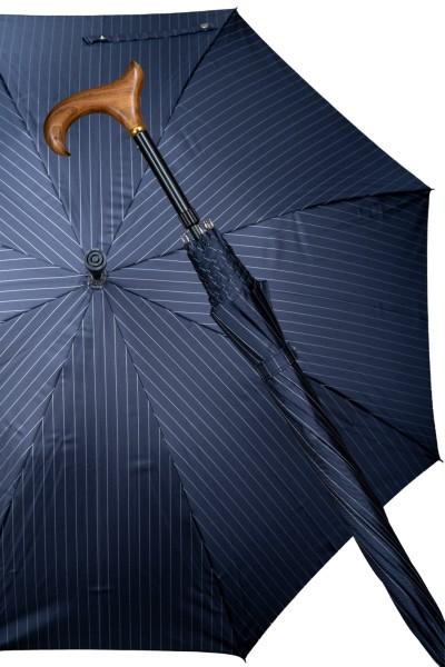 Regenschirm Stützschirm Avantgarde