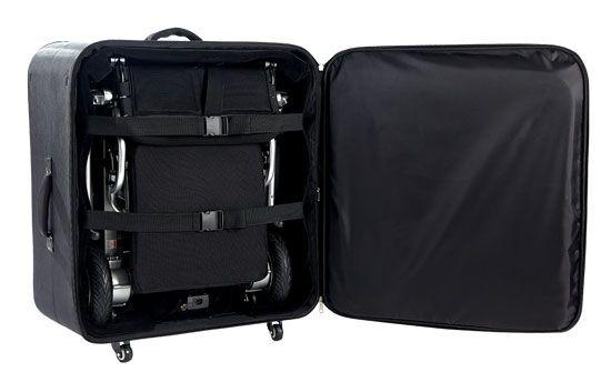 Travelcase zum MovingStar 102