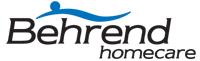 Behrend-Homecare