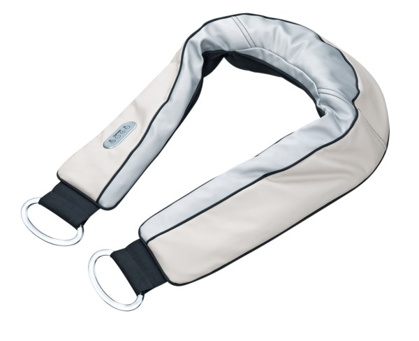 Beurer MG 150 Nacken-Massagegerät