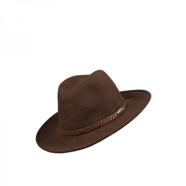 Details zu Wanderhut Hut in verschiedenen Farben und Größen