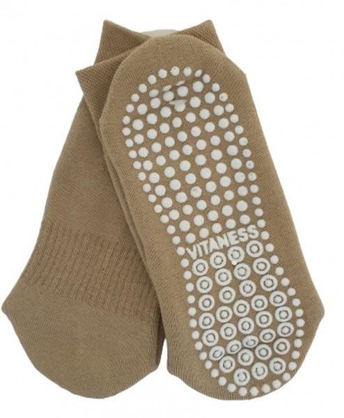 VITANESS Stopper-Socken »GehSicher«