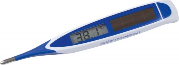 Geratherm® Digitalthermometer »solar speed«