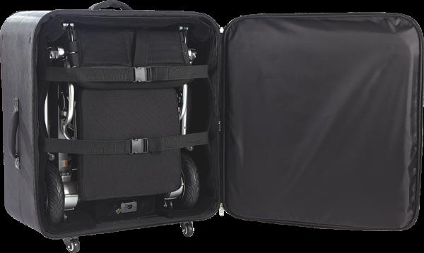 Travelcase zum MovingStar 401