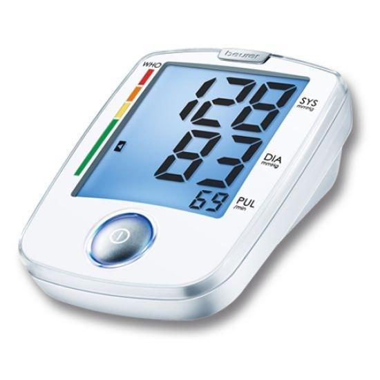 Beurer BC 44 Handgelenk-Blutdruckmessgerät