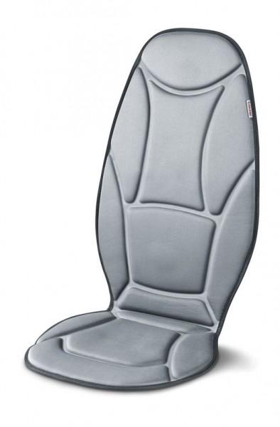 Beurer Vibrations-Sitzauflage MG 155