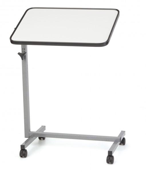 Beistell-Tisch »Basic«